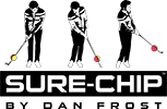 sure-speed logo
